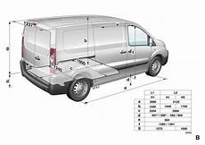 peugeot boxer dimensions pin peugeot boxer dimensions vector pictures on