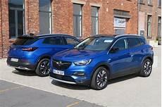 Grandland X Opel - opel grandland x review