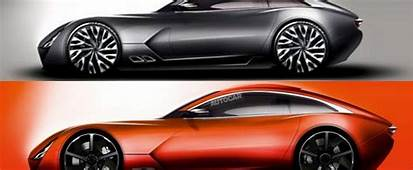 TVR Image Released Yesterday Proves To Be An Older