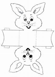 Oster Malvorlagen Spielen Ausmalbilder Ausschneiden Ostern 11 Ausmalbilder Malvorlagen