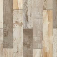 tile floor and decor wood look tile floor decor