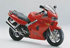 New Honda Vfr 800 Vtec Test New Bikes Info Motorcycles