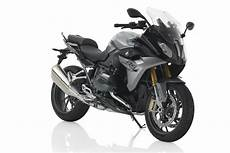 2016 bmw r 1200 rs buyer s guide
