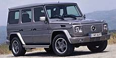 how to fix cars 2007 mercedes benz g class transmission control 2007 mercedes benz g class review ratings specs prices and photos the car connection