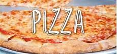 28 delicious pizza instagram captions the instagram captions