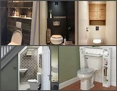 Ideen F 252 R Toilette G 228 Ste Wc Gestalten Nettetipps De