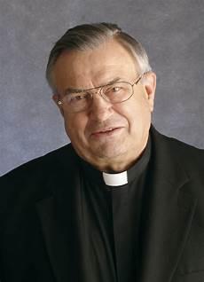 kardinal lehmann tot reaktionen zum tod kardinal karl lehmann