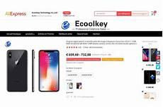 Site D Achat En Ligne Les E Commerce Avec