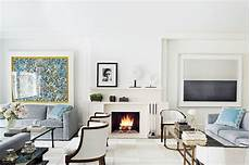 Home Decor Ideas 2019 by Wall Decor Ideas 2019 Add Stunning Interest With Ease