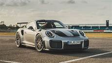 porsche gt2 rs what s the difference between the porsche 911 gt2 gt3