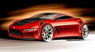 Photo Gallery  Concept Cars Through The Years Free