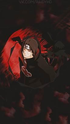 Gambar Uchiha Itachi Hd