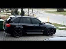 all new bmw x5 e70