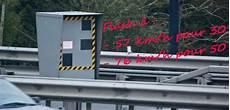 tolerance radar 2018 la belgique laxiste sur ses radars automatiques
