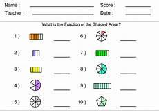 fraction worksheets year 4 4164 homework 2013 mrs s classroom