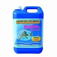 produit miracle eau verte piscine rattraper une piscine verte avec revatop de mareva