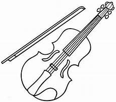 malvorlagen instrumente zum ausdrucken ausmalbilder malvorlagen musikinstrumente kostenlos zum