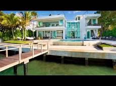les 10 plus belles villa du monde