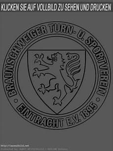 Fussball Ausmalbilder Eintracht Frankfurt Fu 223 12 Ausmalbild