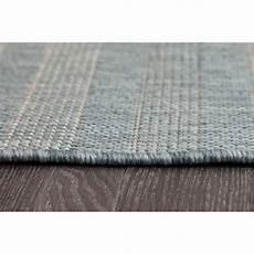 teppich blau grau 65 inspirierend bild von teppich blau grau