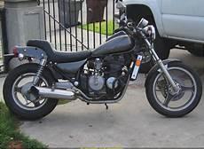 kawasaki eliminator 600 kawasaki zl600 eliminator motorcycles catalog with