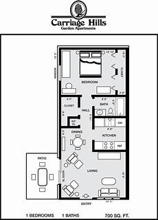 700 sq feet house plans 700 sq ft house plans 700 sq ft modular homes house plans