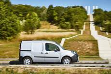 My Renault Zoe Electric Car News And Comment On The
