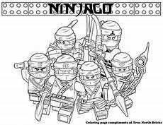 lego ninjago malvorlagen quest tiffanylovesbooks