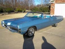 automobile air conditioning service 1967 pontiac bonneville head up display sell used 1967 pontiac bonneville convertible in magnolia springs alabama united states for