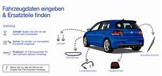 de passende ersatzteile f 252 r ihr fahrzeug auto