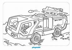playmobil ausmalbilder mars 11 majestic dessin a colorier gratuit photos in 2020