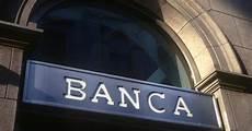 elenco banche tedesche rating stati europei e banche