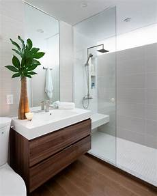 Bathroom Vanity Sink Toronto by Toronto 30 Bathroom Vanity Modern With Glass Shower