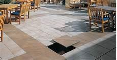 pavimenti terrazze pavimenti per terrazze esterne pavimenti per esterni