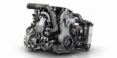renault reveals new 1 6 litre turbo diesel engine