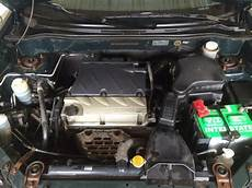 how does a cars engine work 2004 mitsubishi lancer parking system 2004 mitsubishi outlander other pictures cargurus