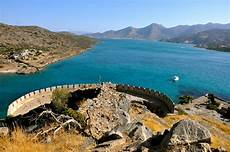 spinalonga island the swiss watch blog