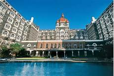 12 incredible palaces and heritage hotels in india for