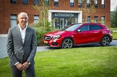 mercedes gla winnaar autoscout24 auto award