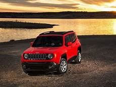 jeep renegade prix 2015 volkswagen tiguan 2014 critique auto adg