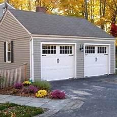Garage Doors Lancaster by Town Country Garage Doors 21 Photos Garage Door