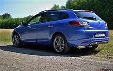 Renault Megane Gt Kombi - renault megane gt 220 bezkompromisowe kombi lounge magazyn