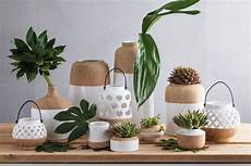 vasi per fiori ikea vasi alti da interno ikea galleria di immagini