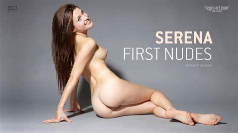 Darmowe Filmiki Porno