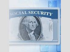 is ssi considered earned income