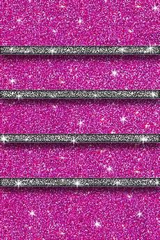 Home Screen Hello Wallpaper Pink