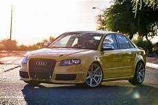 supercharged 2004 audi s4 6 speed audi s4 audi wide kits