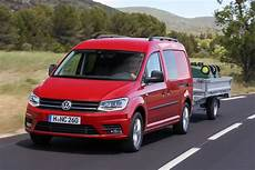 Volkswagen Caddy Dimensions 2015 On Capacity