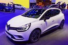 finition clio 4 limited quelle renault clio 4 choisir dimensions finitions