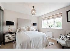 Beautiful Interior Designed Master Bedroom   using the